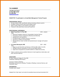 Resume Templates Retail 100 Customer Service Retail Resume Ecology Essay Editing