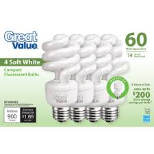 lithonia 2ct6 4 pin replacement circline light bulb lithonia lighting f2c5535 m6 55 watt t6 2c fluorescent pin bulb