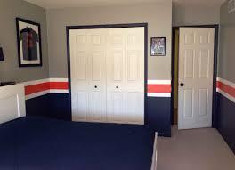 Bedroom Compact Boys Football Bedroom Contemporary Bedding Ideas - Football bedroom designs