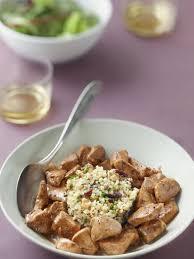 le marmiton recette cuisine photo de recette blancs de poulet sauce miel et balsamique marmiton