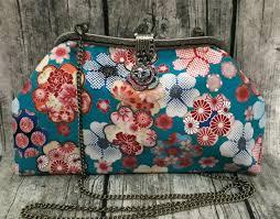 japanese kimono u0026 obi silk handbags sophia by shirley