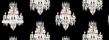 Chandelier Cover Chandelier Cover Random Covers