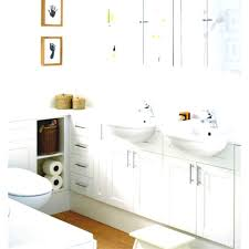 design my own bathroom free design my bathroom 3d gurdjieffouspensky