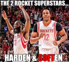 Dwight Howard Meme - dwight howard memes