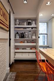 kitchen appliance storage ideas kitchen appliance storage ideas pull out shelf stainless steel