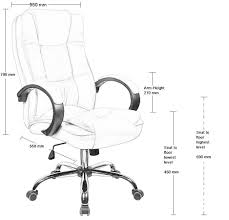 Used Office Chairs In Bangalore Fabrique Par Office Chair U2013 Cryomats Org