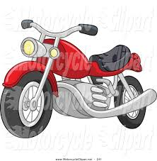 jeep cherokee cartoon cartoon motorcycle clipart china cps