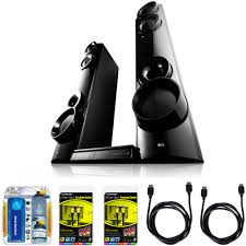 latest lg home theater system lg lhb675 1000w x boom home theater system with blu ray 3d disc