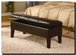storage bench for bedroom ikea advice for your home decoration