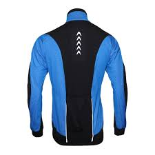 windproof cycling jackets mens arsuxeo men s windproof cycling jacket wind thermal ciclismo sport