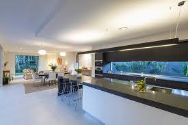 Home Modern Home Decor Ideas by Designer Homes Fargo Cofisem Co