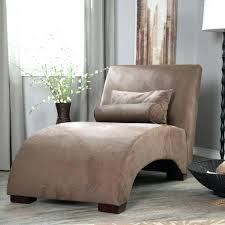 comfy chair with ottoman small comfy chair medium size of with ottoman comfy chair ottoman