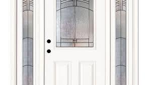 Prehung Exterior Door 28 Exterior Door Prehung Exterior Doors Ideas