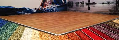 exhibition and event carpets and flooring aim exhibitions
