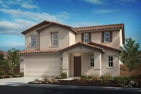 Redlands Zip Code Map by Search Redlands New Homes Find New Construction In Redlands Ca