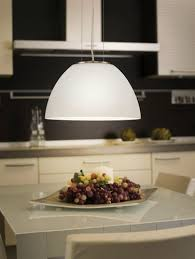 Contemporary Kitchen Lighting Ideas by 61 Best Home Lighting Images On Pinterest Lighting Ideas