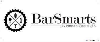 pernod ricard logo barsmarts simple serve