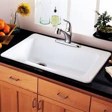sinks astounding porcelain undermount kitchen sink undermount