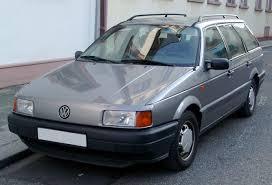 volkswagen passat variant 1988 1993 or 1993 1996 turboduck forum