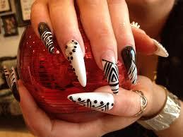 gk nails design u2013 wedding directory
