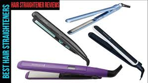 hair straightener consumer reports excelent best hairghtener professional flat iron top tenghteners
