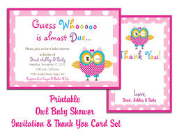 superb design modern ecards free birthday daughter startling