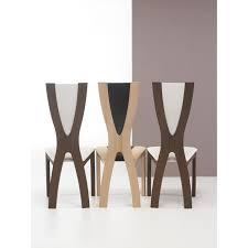 chaise pliante cuisine chaise pliante design salle a manger 2 table rabattable cuisine