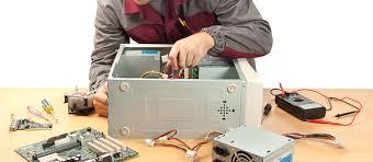bureau ste genevi钁e des bois réparation ordinateur de bureau pc assemblés cybertek sainte