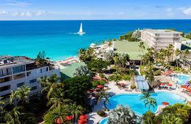 St Maarten Map Sonesta Maho Beach Resort Casino U0026 Spa Updated 2017 Prices