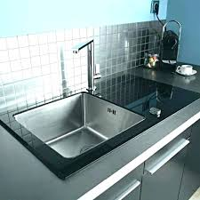 vasque de cuisine vasque evier cuisine vasque de cuisine by sizehandphone