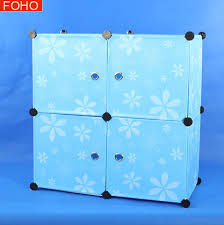 bookcases for sale diy cubes cheap living room furniture kids