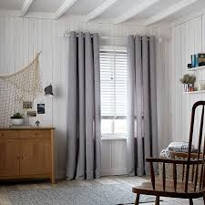 Bedroom Curtain Rods Decorating Catchy Bedroom Curtain Rods Inspiration With Curtains Bedroom