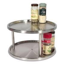 plateau tournant cuisine rangement pivotant cuisine gallery of meuble de cuisine rideau avec