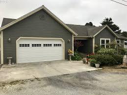 seacoast garage doors bandon