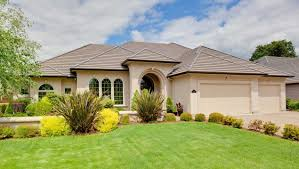 cost to paint house interior interior how much it cost to paint a
