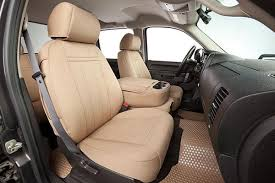 Auto Seat Upholstery Caltrend Neosupreme Seat Covers Excellent Fit U0026 Free Shipping