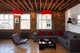 livingroom designs 20 industrial living room designs you re going to enjoy