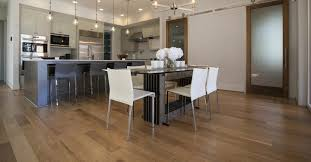 allwood allwood floors hardwood and bamboo flooring with