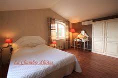 chambre d hote goudargues une des chambres d hôtes à vendre à la cadière et cambo dans le