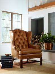 tufted faux leather sofa sofas amazing faux leather sofa white leather sofa hancock and
