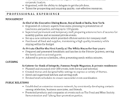 Chronological Event Planner Resume Template by Event Coordinator Resume Cover Letter Functional Resume Sample