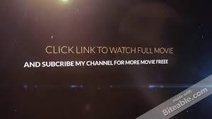 fear clinic youtube