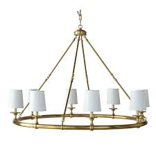 Candle Lit Chandelier Candle Lit Chandelier Agave 5 Light Candle Style Chandelier