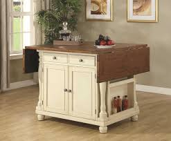 mobile kitchen island with seating awesome mobile kitchen island with seating also prep trends pictures