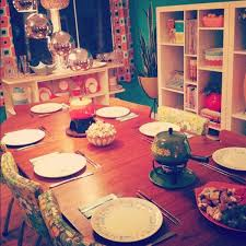 70 S Style Furniture 70s by 93 Best 70 U0027s Party Theme Images On Pinterest Jim O U0027rourke