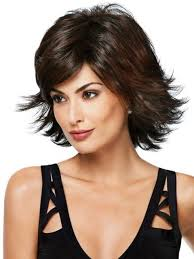 wigs for square faces 16 latest medium length hairstyles for square faces wigs hair