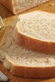 Bread Machine Sourdough Recipe Best 25 Sourdough Bread Machine Ideas On Pinterest Sourdough