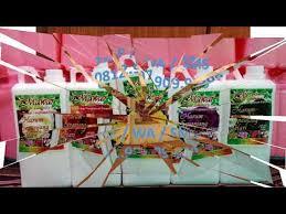 Pewangi Laundry Jogja terlaris 0812 97 909 909 harga pewangi laundry parfum