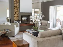 Emejing Home Decorating Images Ideas Home Design Ideas - Decorating a new home