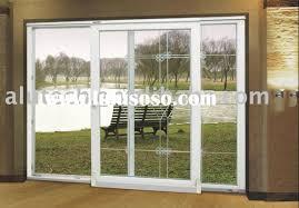 glass sliding doors melbourne fleshroxon decoration